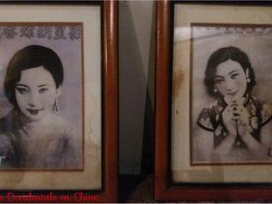 ob_be48d3_portraits-shanghaiennes