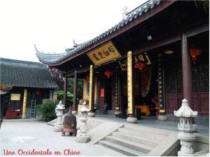 ob_bf6b73_temple-bouddhiste-5