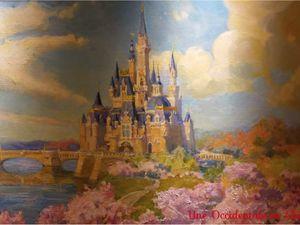 ob_c3d634_peinture-chateau