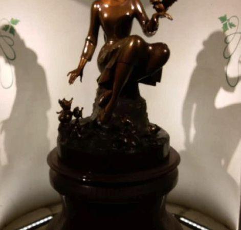 ob_c515fb_cendrillon-statue