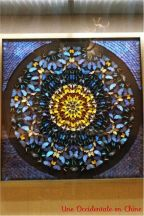 ob_c74eb2_mozaique-papillon