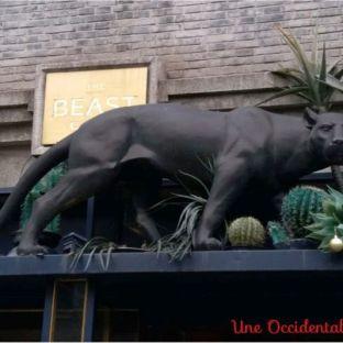 ob_cab1b8_panthere-xintiandi