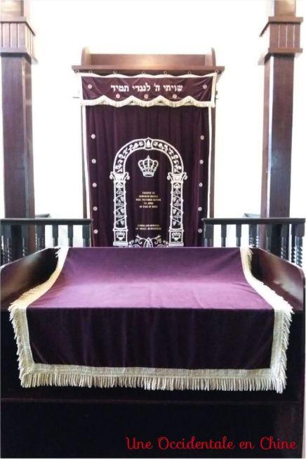 ob_d273e4_synagogue