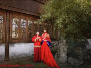 ob_d92463_tenue-traditionnelle