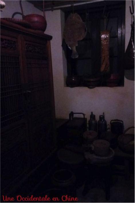 ob_db61c0_cuisine-shikumen