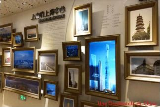 ob_ddcfdf_exposition-shanghai-tower
