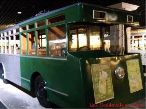 ob_e2c5f6_tramway