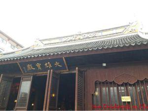ob_e7ba5e_chenxiangge