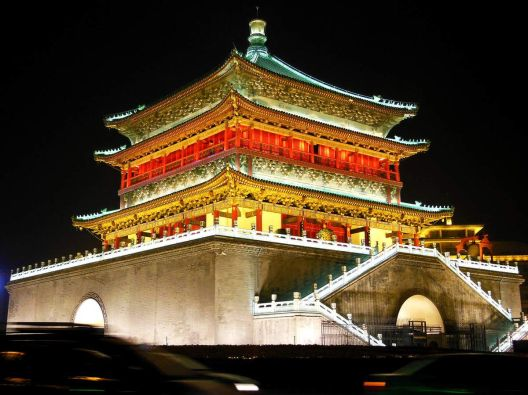 ob_ebbcb0_bell-tower-of-xi-an-original-17155