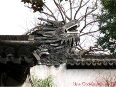 ob_f073be_tete-dragon