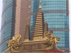 ob_f27345_pagode