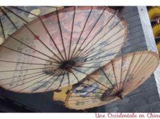 ob_f48263_ombrelles