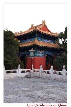 ob_fa750d_temple-de-confucius-2