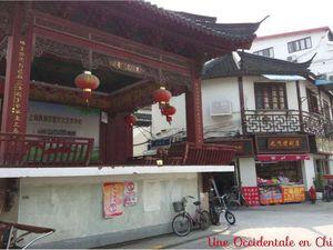 ob_fbb085_vieux-shanghai