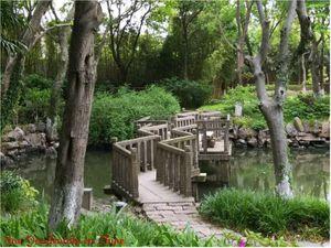 ob_fd50ae_kezhi-garden-2